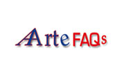 clients BR2 Consulting ARTEFAQS