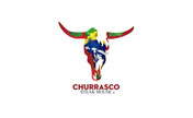 clients BR2 Consulting Churrasco