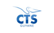 clients BR2 Consulting cts Guyane