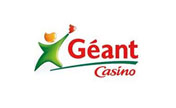 clients BR2 Consulting Geant Casino