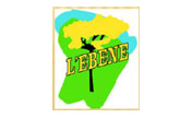 clients BR2 Consulting Lebene
