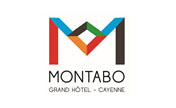 clients BR2 Consulting Montabo