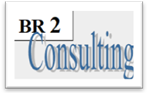 Logo BR2 Consulting